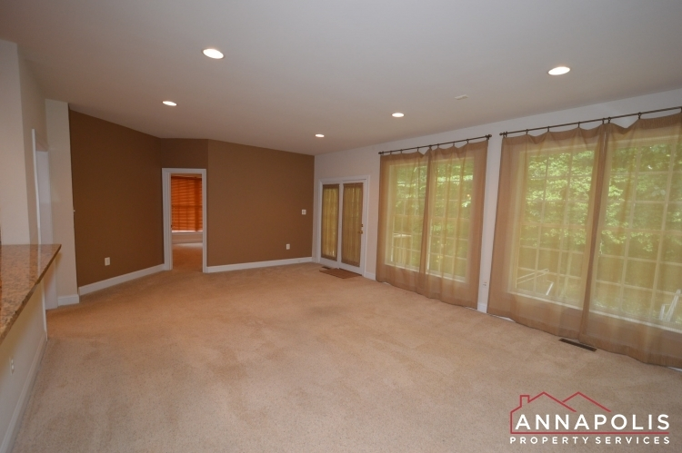 2305-annapolis-ridge-court-id1043-family-room-a(1)