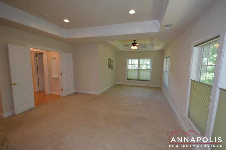 2305-annapolis-ridge-court-id1043-master-bedroom-c
