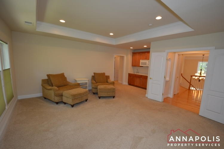 2305-annapolis-ridge-court-id1043-master-bedroom-a(1)