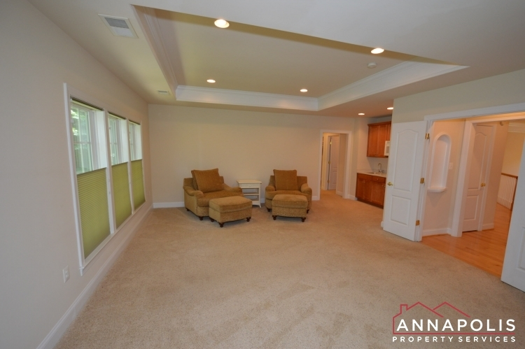 2305-annapolis-ridge-court-id1043-master-bedroom-b(1)