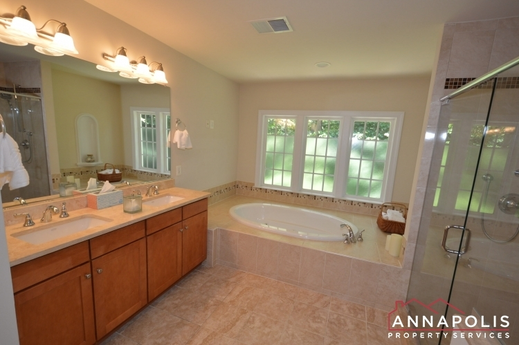 2305-annapolis-ridge-court-id1043-master-bath-a(1)