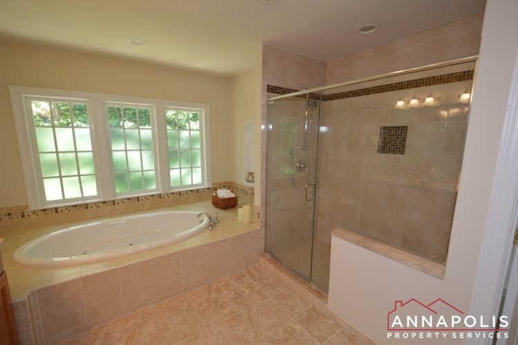 2305-annapolis-ridge-court-id1043-master-bath-b(1)