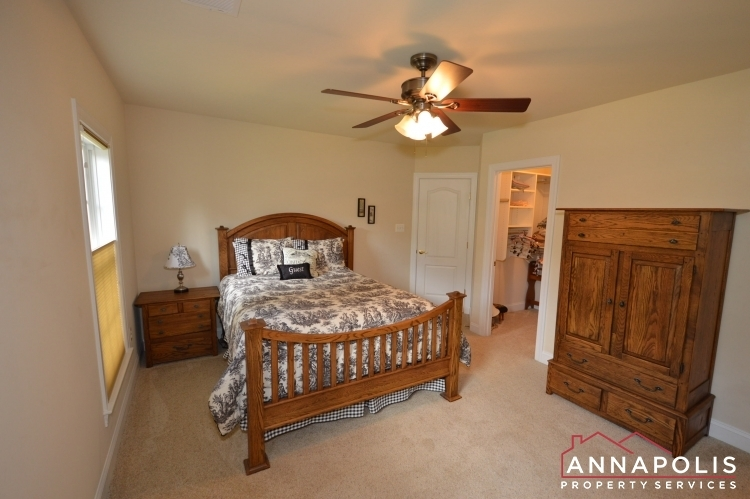 2305-annapolis-ridge-court-id1043-bedroom-2b