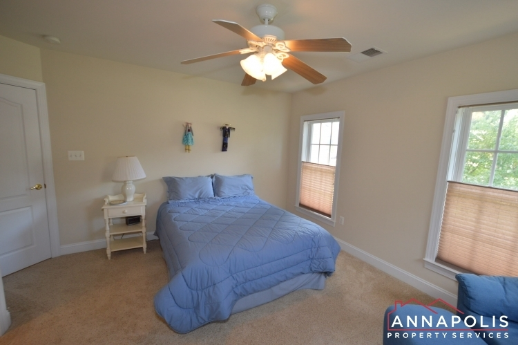 2305-annapolis-ridge-court-id1043-bedroom-3b