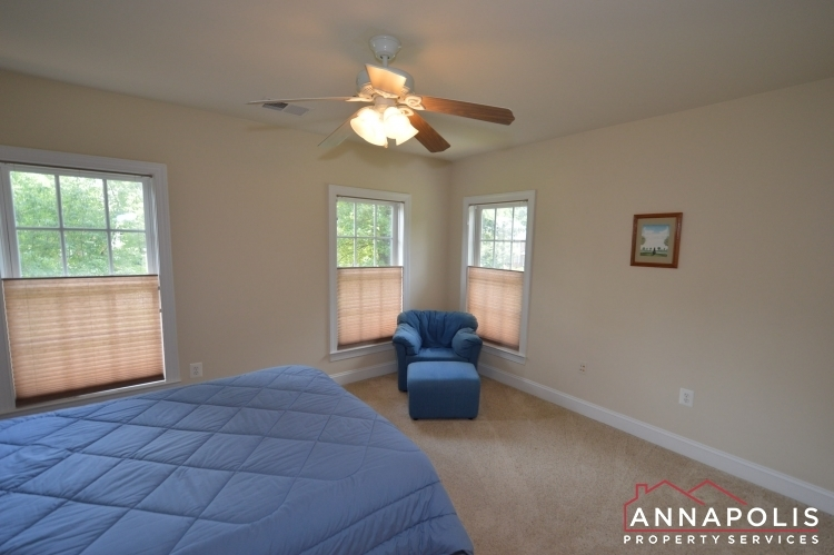 2305-annapolis-ridge-court-id1043-bedroom-3c
