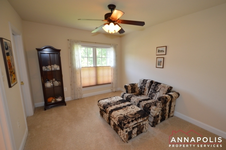 2305-annapolis-ridge-court-id1043-bedroom-4a