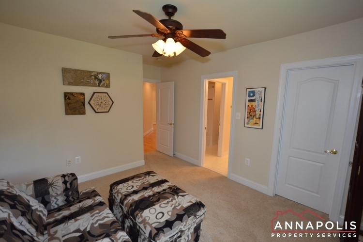 2305-annapolis-ridge-court-id1043-bedroom-4c