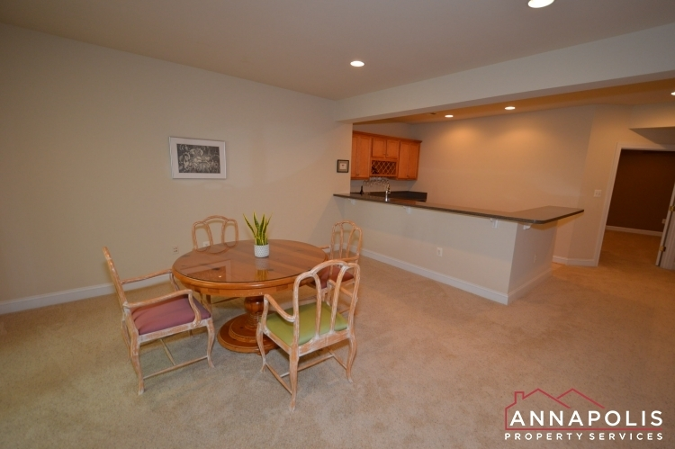 2305-annapolis-ridge-court-id1043-wet-bar-a