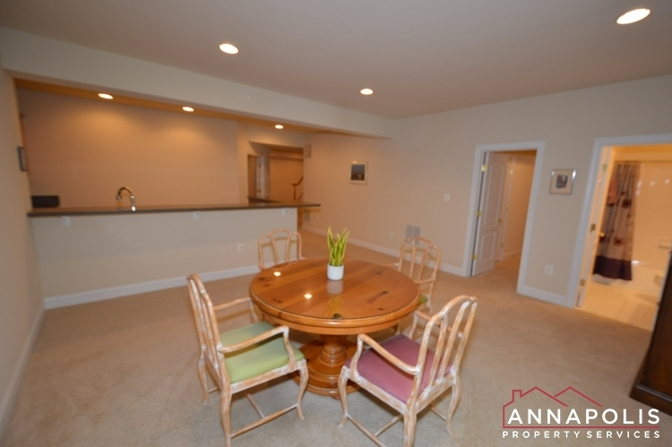 2305-annapolis-ridge-court-id1043-wet-bar-b