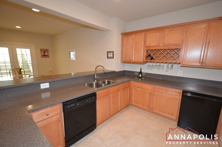2305-annapolis-ridge-court-id1043-wet-bar