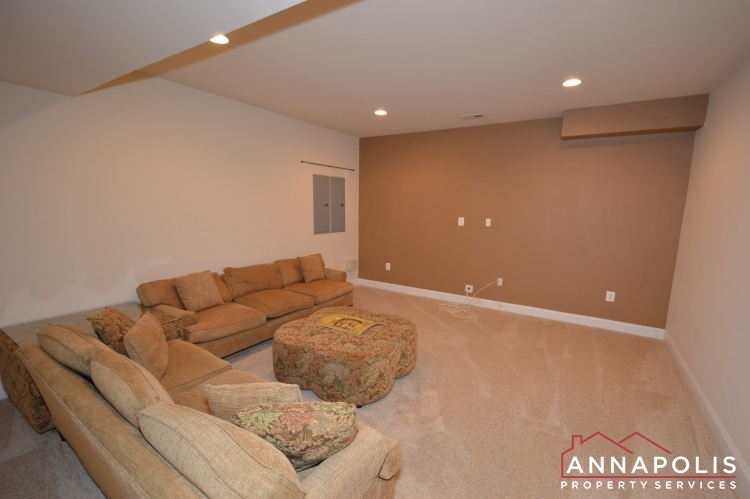 2305-annapolis-ridge-court-id1043-basement-family-room-a