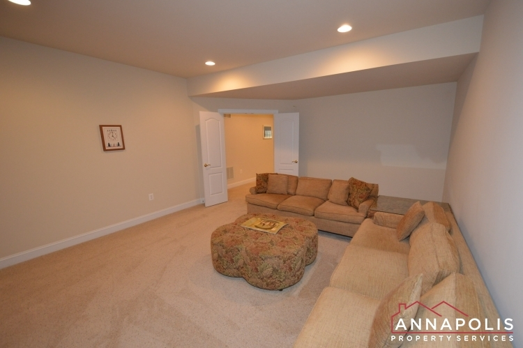 2305-annapolis-ridge-court-id1043-basement-family-room-c