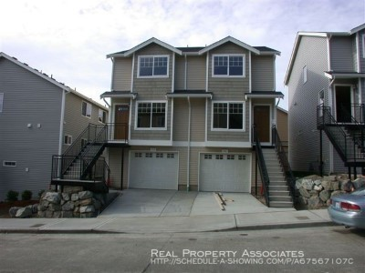 Property #a67567107c Image