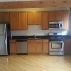 19292122_11804247_kitchen