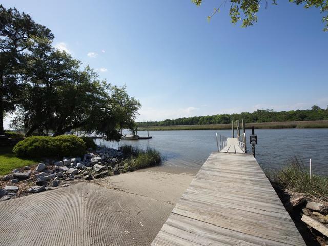 Boat_ramp