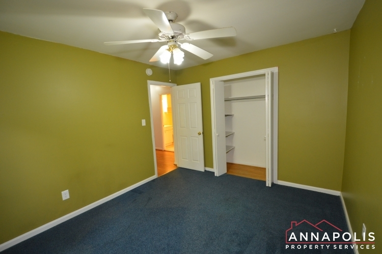 118-lee-drive-id723-bedroom-2bnn