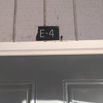 Eefcf319-d5cd-4650-8b4d-8cc1c97c0f27