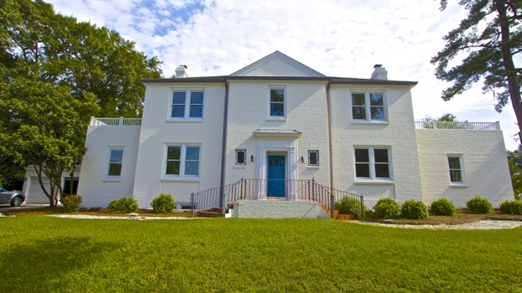 Pet Friendly for Rent in North Charleston