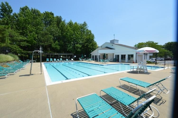 40j hearthstone court  id336 community pool bnn