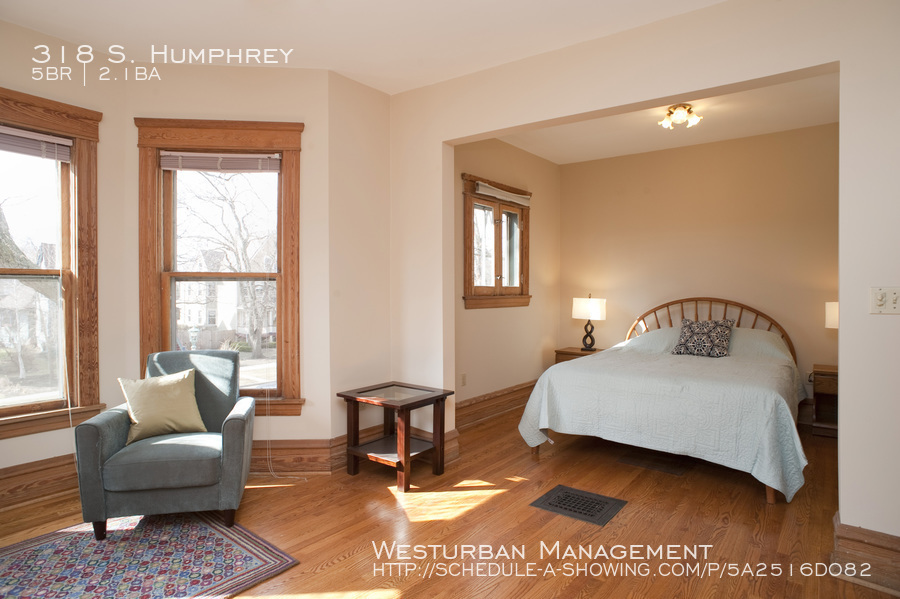 318_s._humphrey_5bed