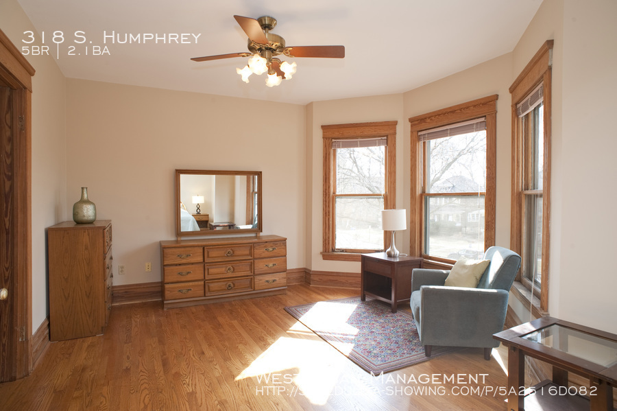318_s._humphrey_6bed