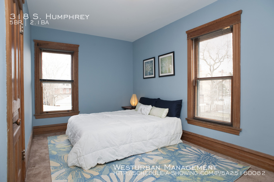 318_s._humphrey_9bed