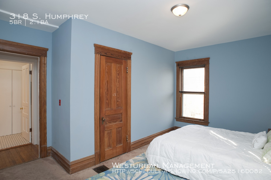 318_s._humphrey_10bed