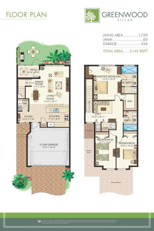Stsr_floor_plan_wall_board