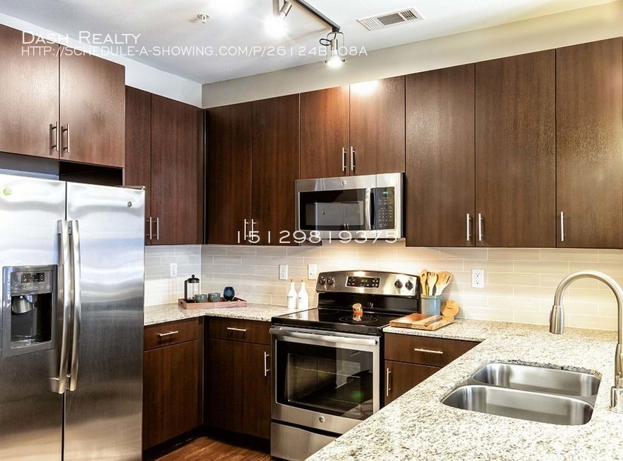 Coveredbridge-apartment-interior-kitchen1
