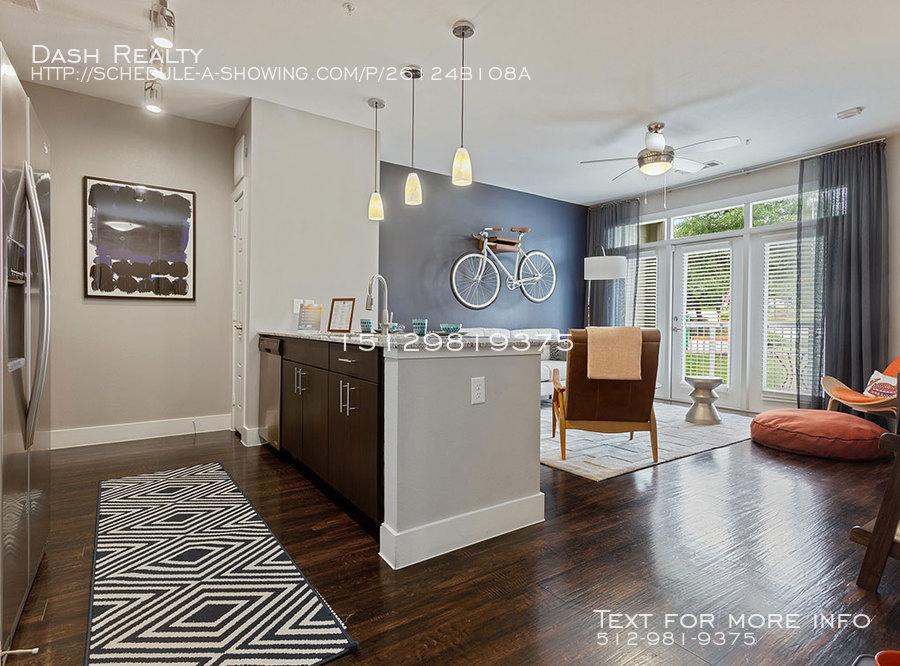 Coveredbridge-apartment-interior-living-room-kitchen2