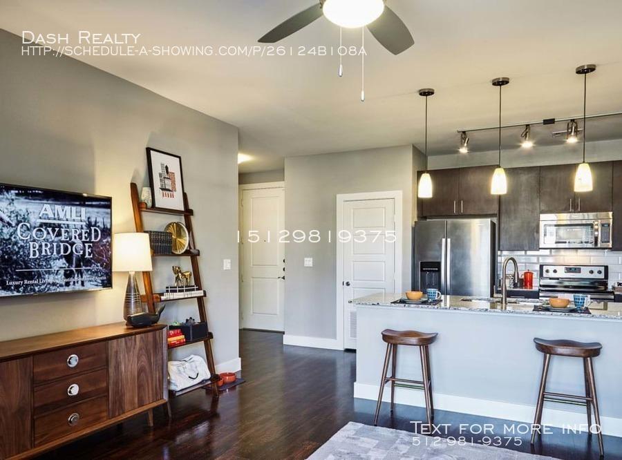 Coveredbridge-apartment-interior-living-room2