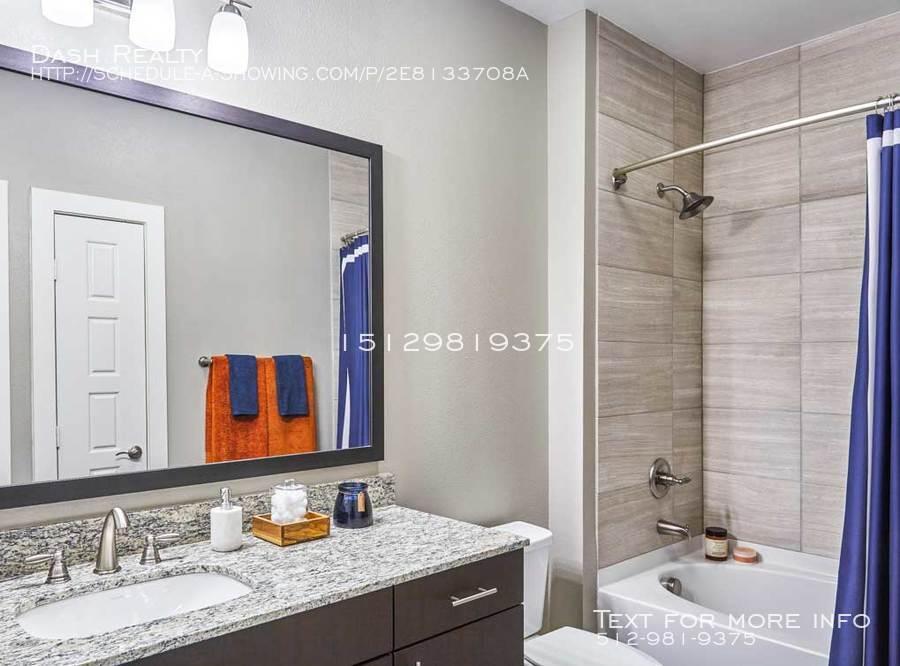 Coveredbridge-apartment-interior-bathroom