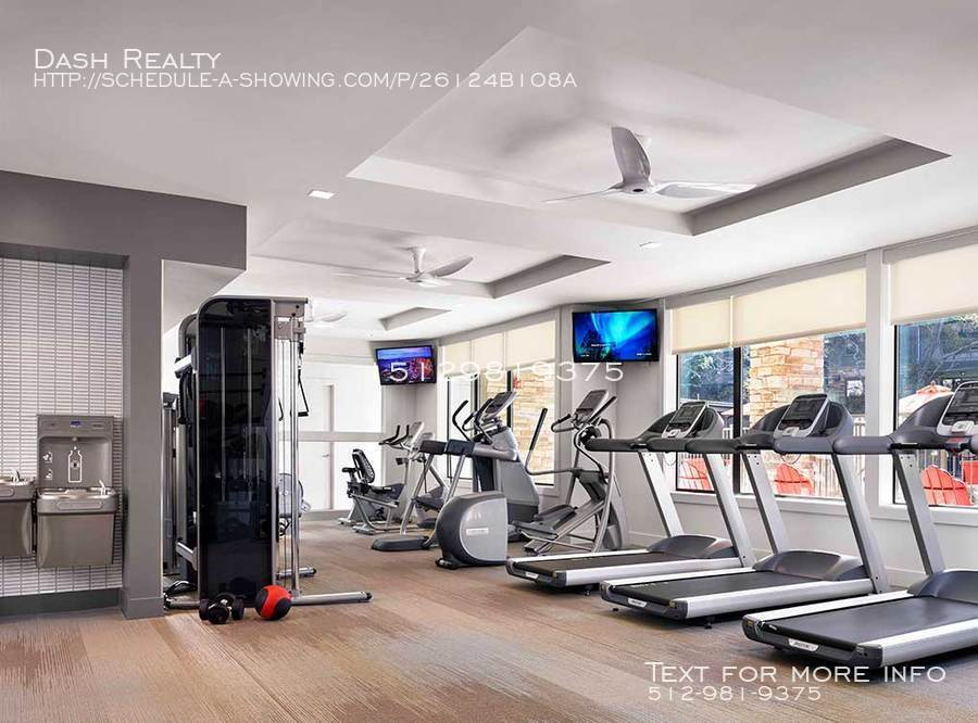 Coveredbridge-amenity-exterior-fitness-center