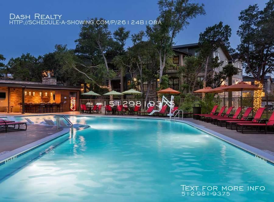 Coveredbridge-amenity-exterior-pool