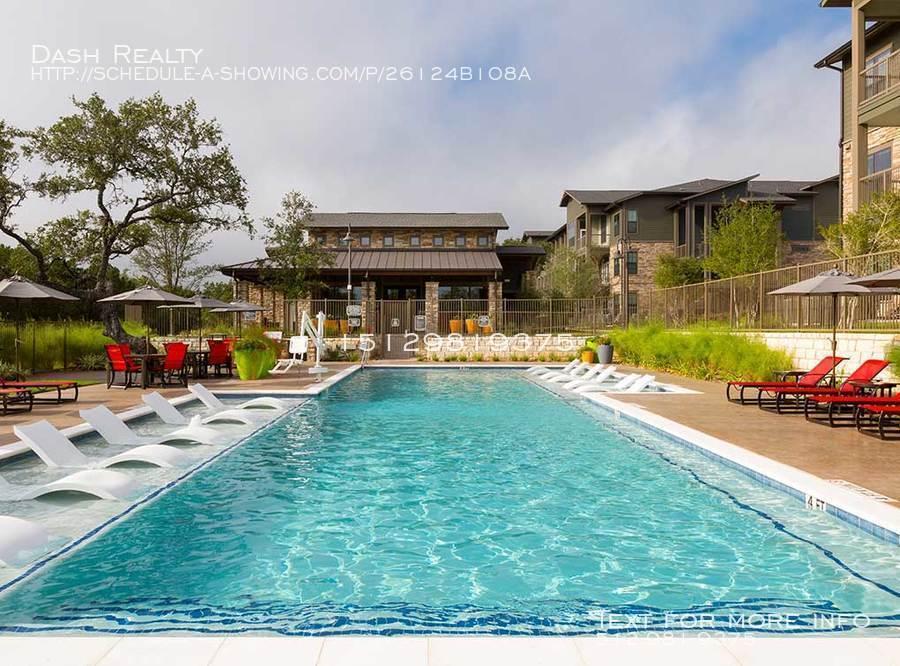 Coveredbridge-amenity-exterior-pool5-1