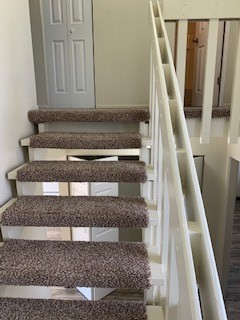 Townhome_stairs
