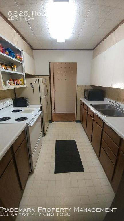 Kitchen_-_copy