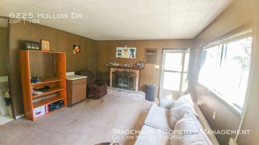 Living_room_-_copy