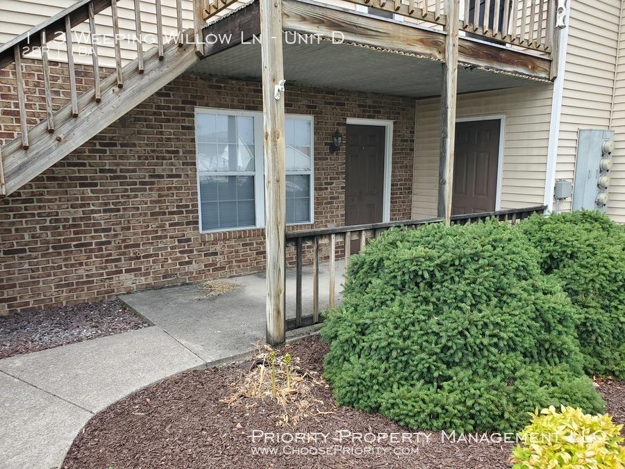 Apartment for Rent in Bridgewater