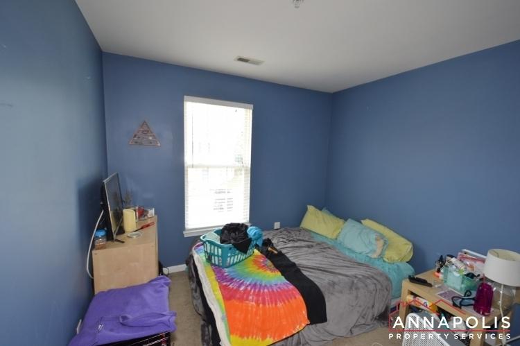732-howards-loop-id1045-bedroom-3a