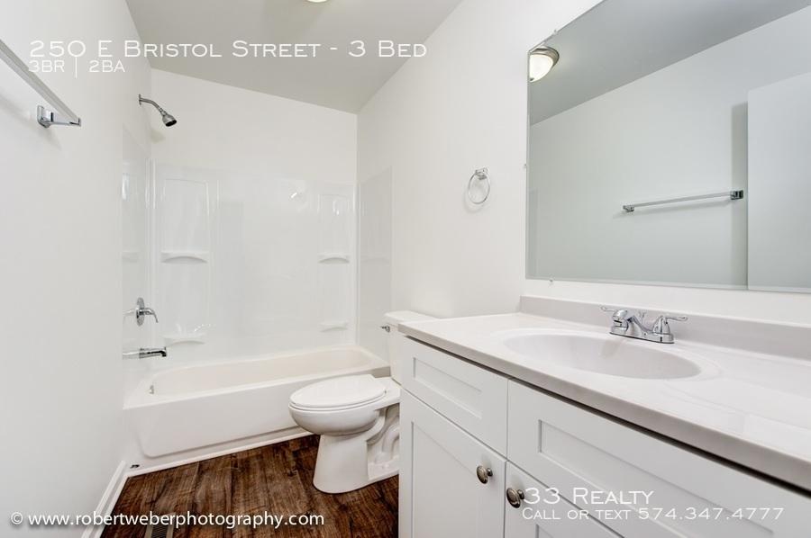 Bristol_-_bath