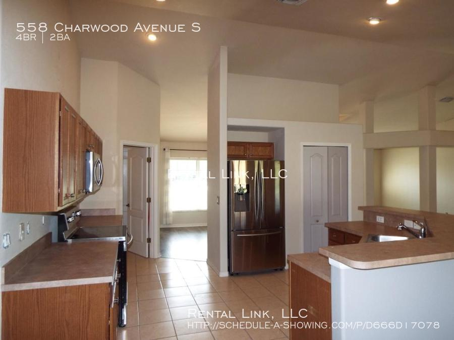 Charwood-558_%287%29