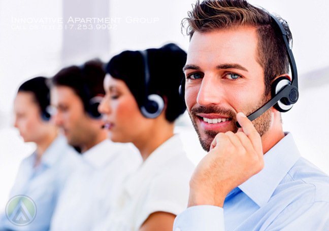 Call center solutions philippines open access bpo 1