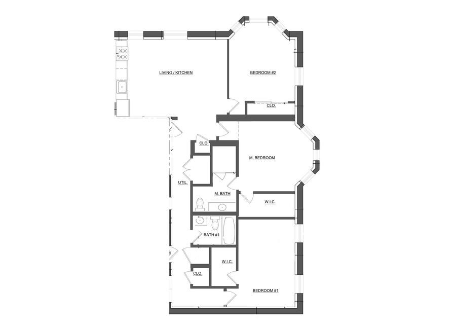 2nd3rd-floor-4