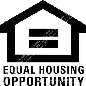 Fair_housing_logo