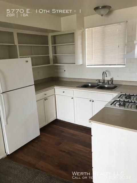Vdc_25_kitchen