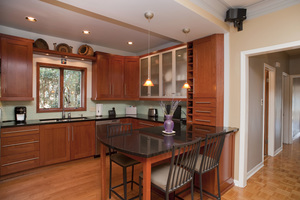 611_s_harvey_9kitchen
