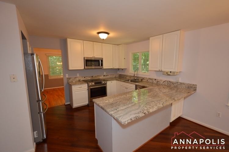 400-duvall-lane-id1042-kitchen-ann