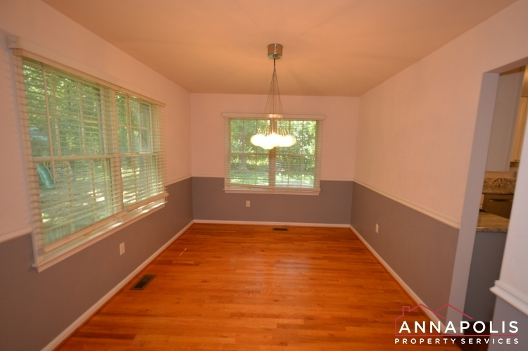 400-duvall-lane-id1042-dining-room-ann