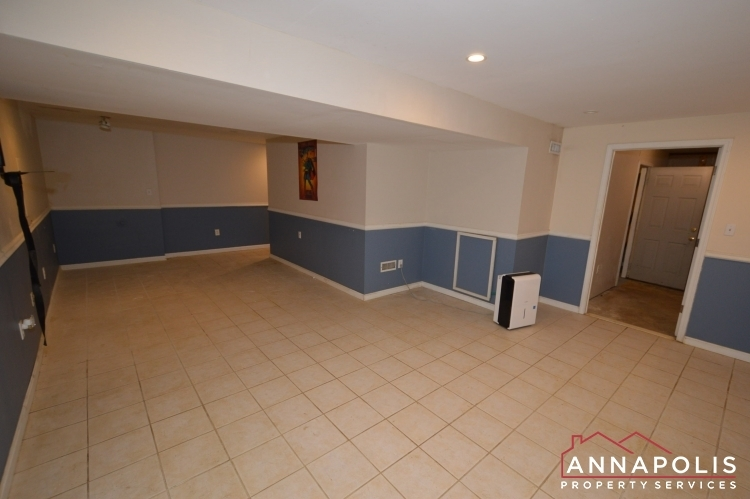400-duvall-lane-id1042-basement-bn